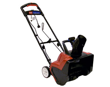 Toro 1800 Power Curve SnowBlowersAtJacks.Com