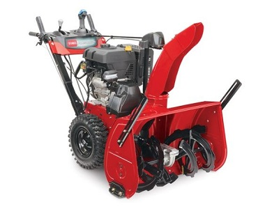 Toro Power Max HD 1232 OHXE