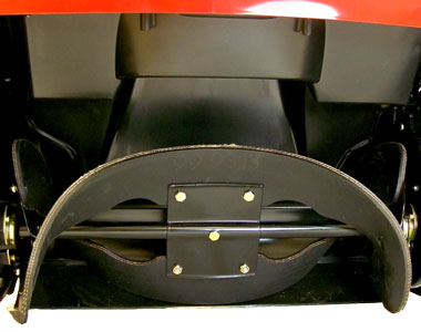 Toro Power Clear 621E Snow Blower Auger
