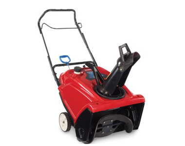 Toro power clear 721 r c 21 commercial single stage snow blower toro power clear 721rc snow blower sciox Image collections
