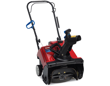Toro Power Clear 518ZE SnowBlowersAtJacks.Com