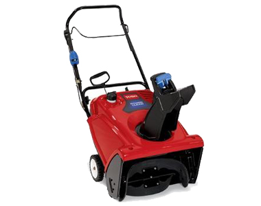 Toro Power Clear 721QZE SnowBlowersAtJacks.Com