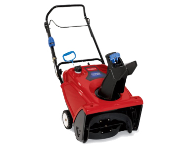 Toro Power Clear 721QZR SnowBlowersAtJacks.Com