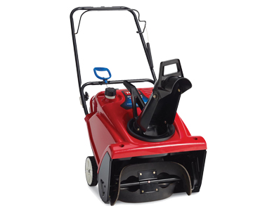 Toro Power Clear 721R SnowBlowersAtJacks.Com