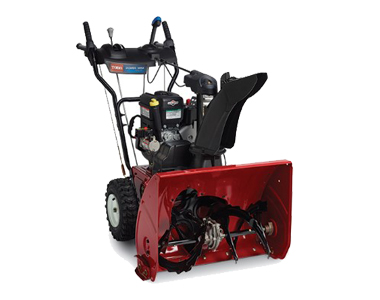 Toro Power Max 724 OE SnowBlowersAtJacks.Com