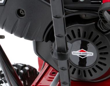 Toro Power Max 826 OE