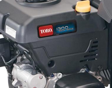 Toro Power Max HD 1028