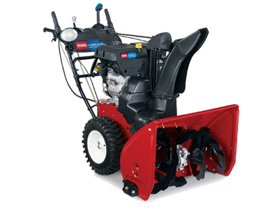 Toro Power Max HD 1128 OHXE  SnowBlowersAtJacks.Com