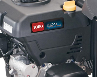Toro Power Max HD 928
