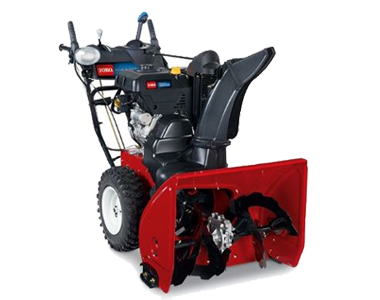 Toro Power Max HD 928