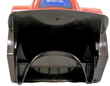 Toro Power Shovel Electric Snow Blower Auger