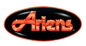 Ariens Snow Blower Parts