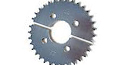 Axle Sprockets