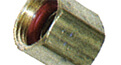 Brass Garden Hose Fittings
