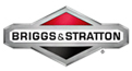 Briggs & Stratton Snowblower Parts