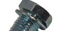 Cylinder Assembly Plug