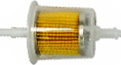 Fuel Filters, Lines, Parts