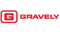 Gravely Lawn Mower Parts