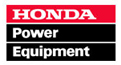 Honda Snow Blower Parts