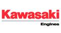 Kawasaki Small Engine Parts