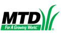 MTD Snow Blower Parts