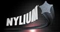 Nylium Starline