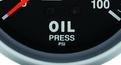Oil Gauges