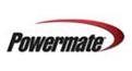 Powermate/Coleman Generator Parts