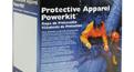 Protective Gear Kits