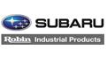 Robin/Subaru Small Engine Parts
