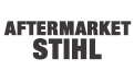 Stihl Chainsaw Parts