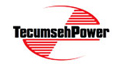 Tecumseh Snow Blower Parts