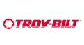 Troy-Bilt Tiller Parts