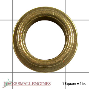 532104239 Flanged Bearing