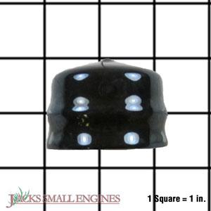 104757X428 HUB CAP