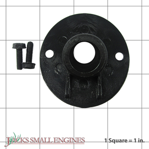 155106 Bushing Kit