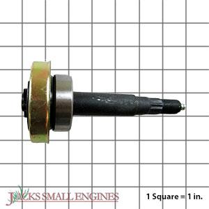 174360 Spindle Shaft