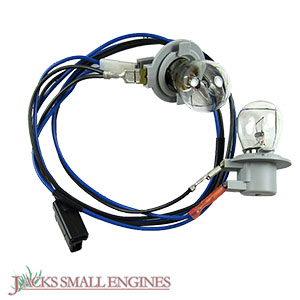 400252 WIRE HARNESS