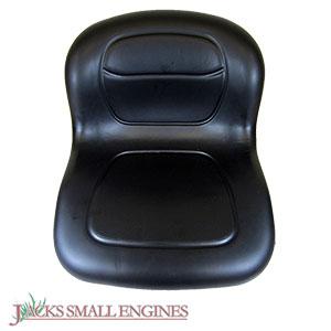 401043 SEAT
