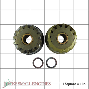 532414860 Pinion Assembly Kit