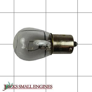 532004152 Headlight Bulb