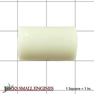 532136518 Spacer Bearing
