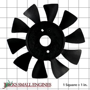 532140462 Hydro Fan