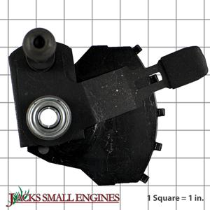 532151520 Wheel Adjuster Kit