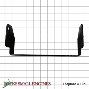 532199978 Front Chassis Suspension Bracket