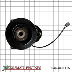 Electric PTO Clutches 532414336