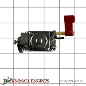 545006017 Carburetor Assembly