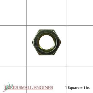 873680600 Locknut