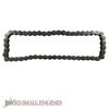 50 Link Tiller Chain 532106147