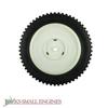 Rear Wheel 582976701